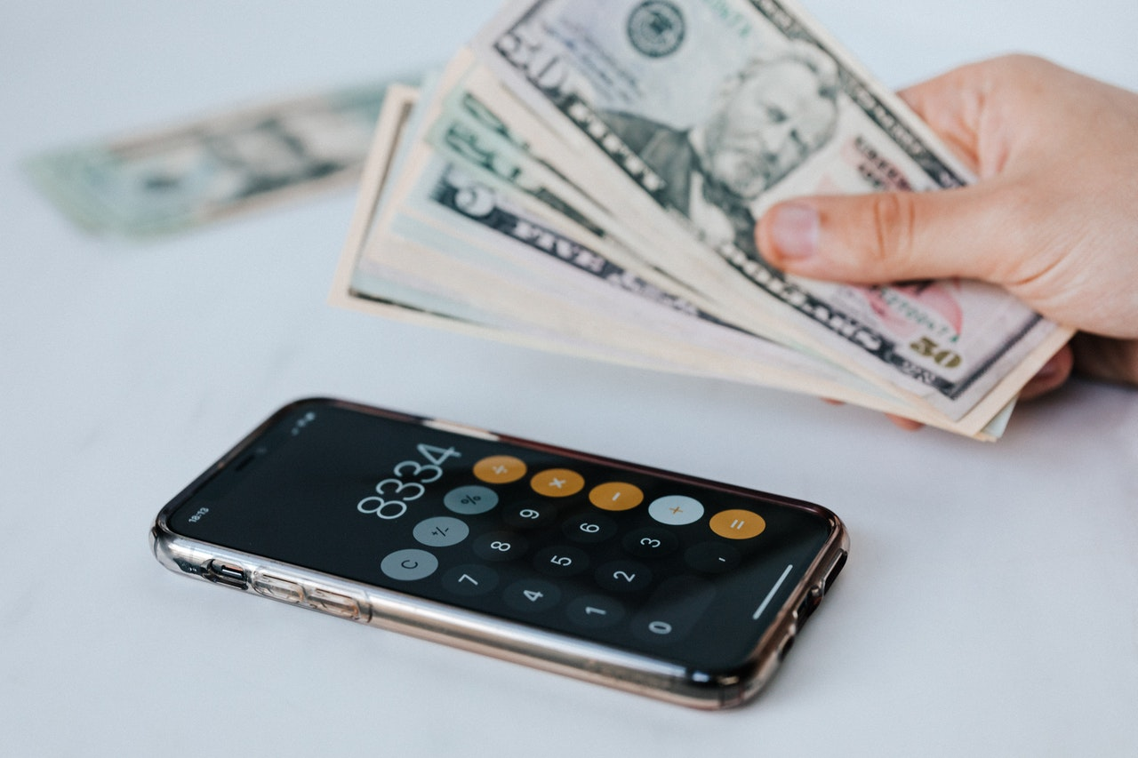 Earn Money Online From Mobile Without Investment