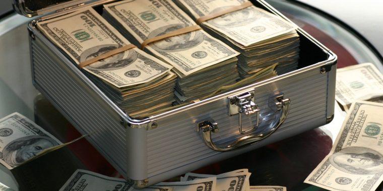 money make online