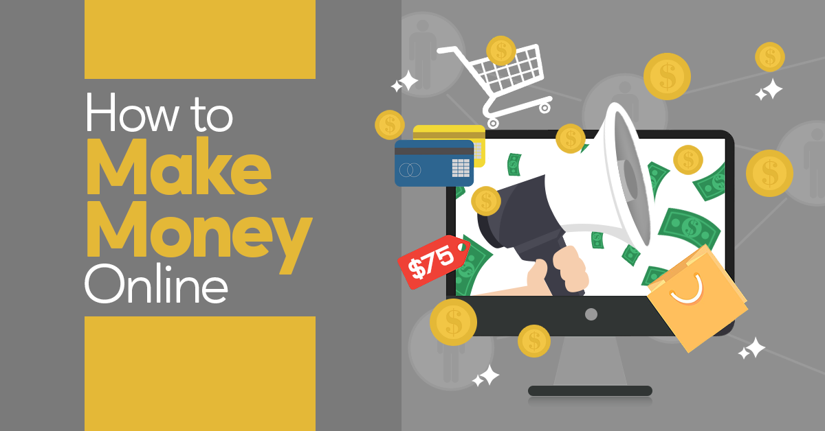 how to earn money online in pakistan