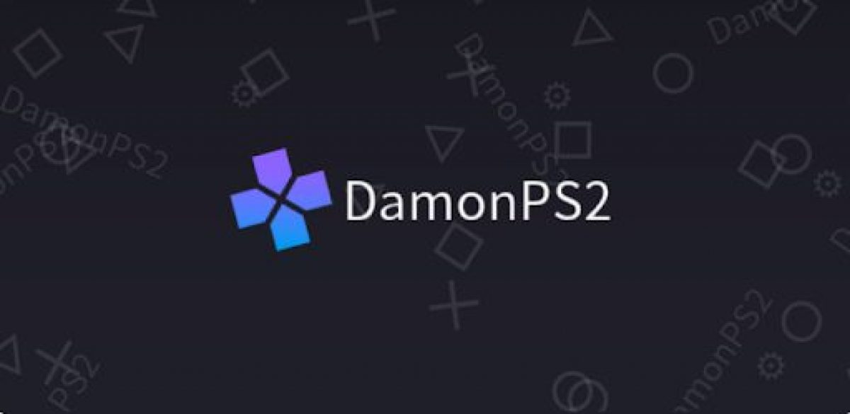 DamonPS2 Pro (Paid for free)