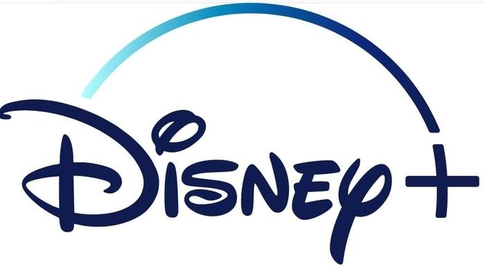 Disney+ MOD APK v1.11.3 (Unlocked Premium)