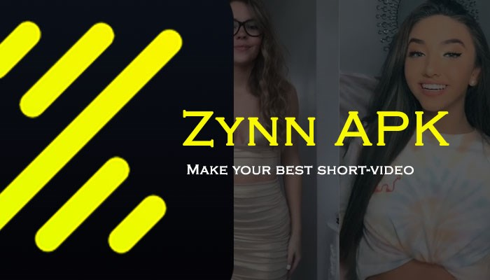 Zynn APK Latest Version Free Download