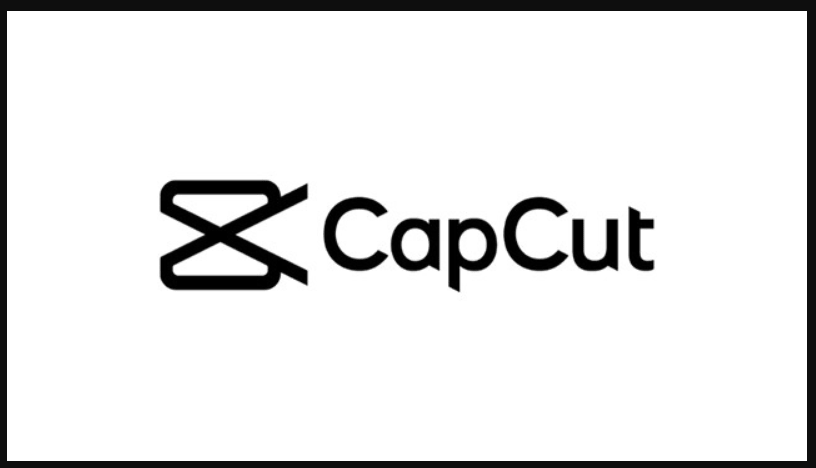 CapCut MOD APK Free Latest Version