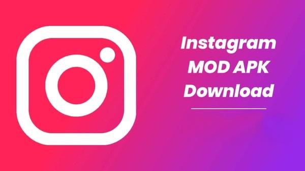Instagram v198.0.0.0.67 APK + MOD (Many Features)