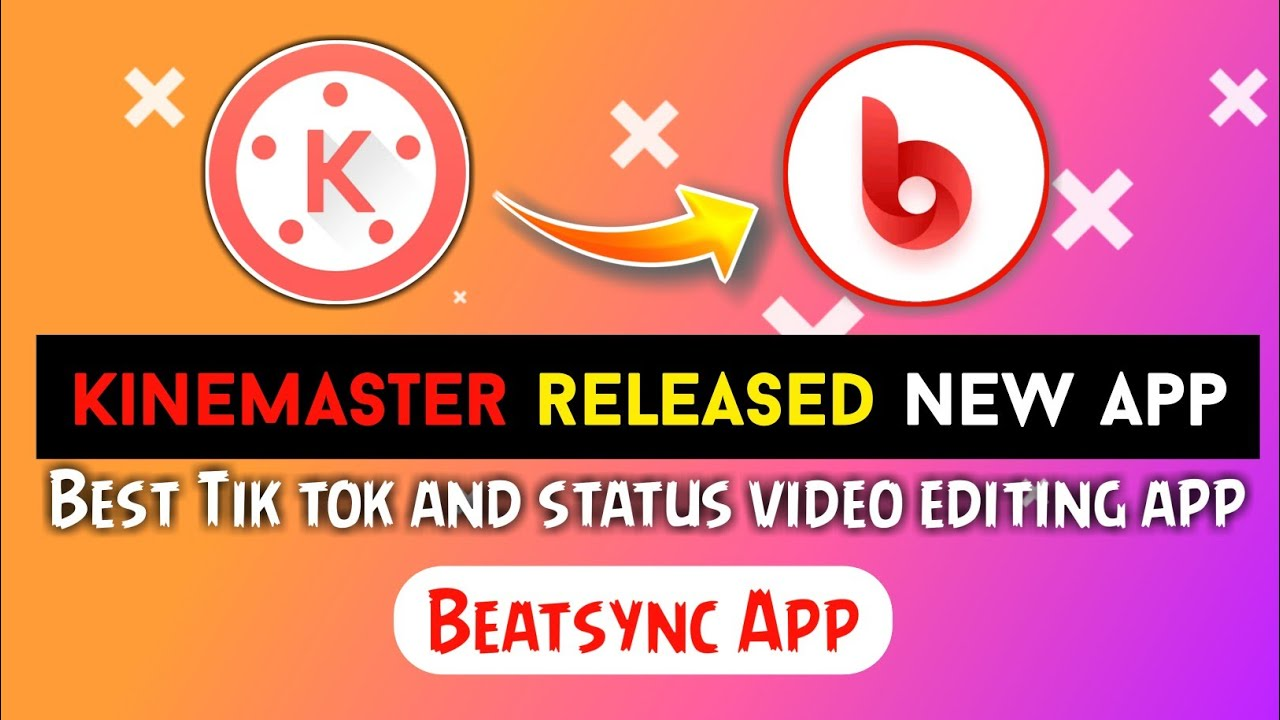 BeatSync – Hot Videos Easy & Quick APK 3.1