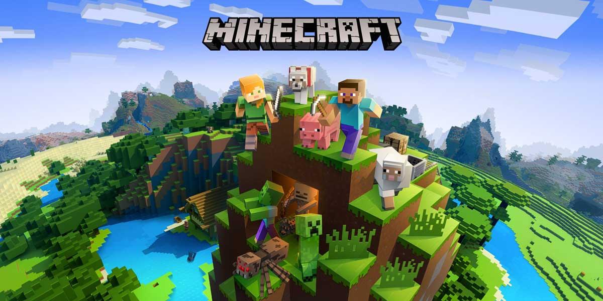 Minecraft Mod Free APK 1.16.210.05