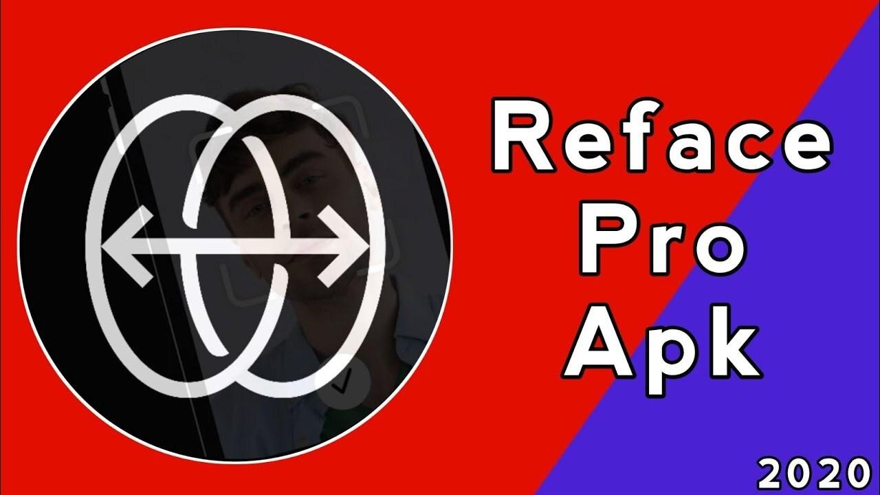 Reface Pro Mod APK Latest Version Free Download