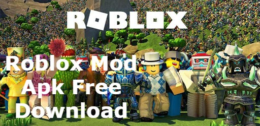 Roblox Unlimited Robux Apk v2.492.428906[Unlimited Robux & Money]