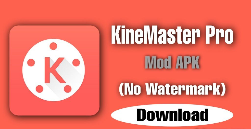 KineMaster Mod Digitbin com Latest Version Download