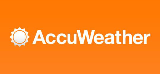 AccuWeather Mod APK