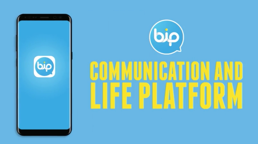 Free Download BiP Mod APK 3.74.9 [No Ads]