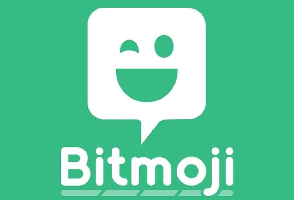 Bitmoji:Your Personal Emoji APK For Android-Latest Version