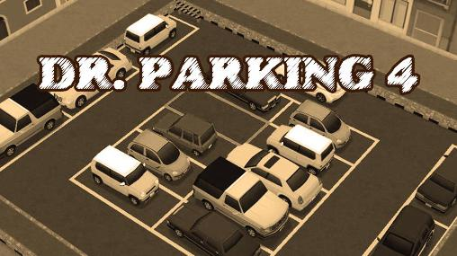 Dr. Parking 4 For Android MOD APK-[Unlimited Coins]