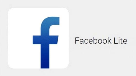 Download Facebook Lite APK-Latest Version