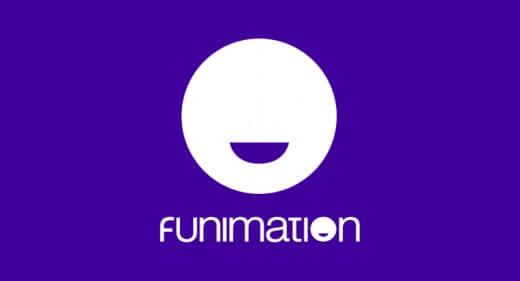 Funimation Mod APK Latest Version