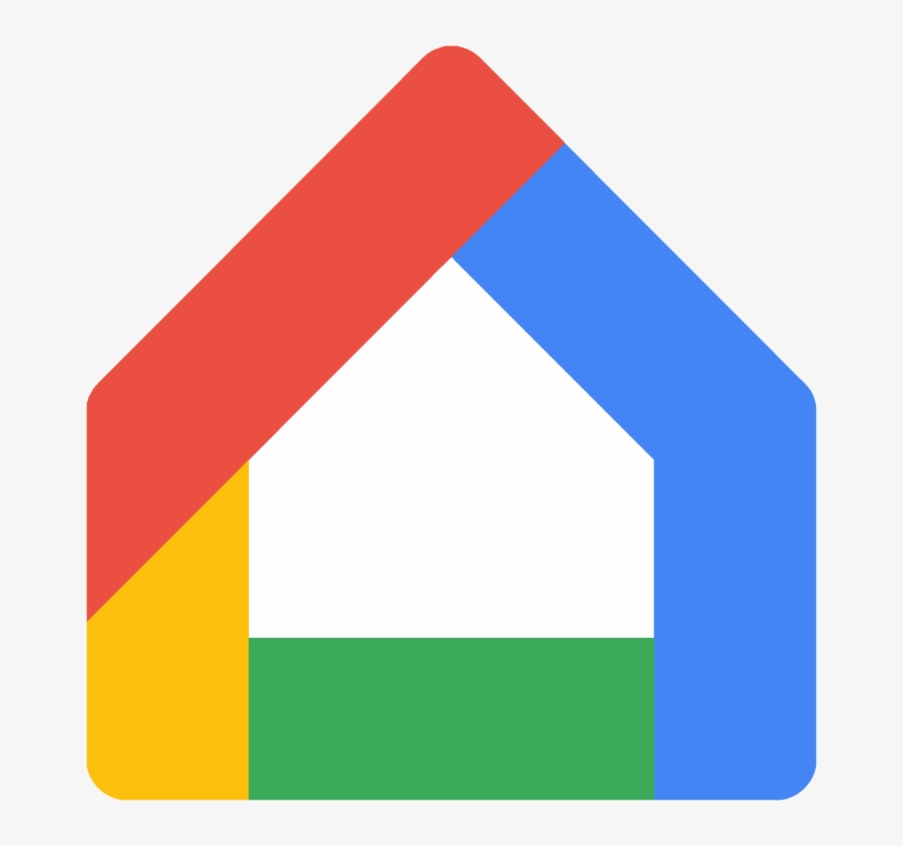Download Google Home APK For Android-Latest Version