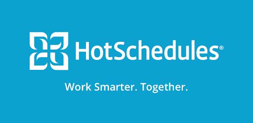 HotSchedules Mod APK