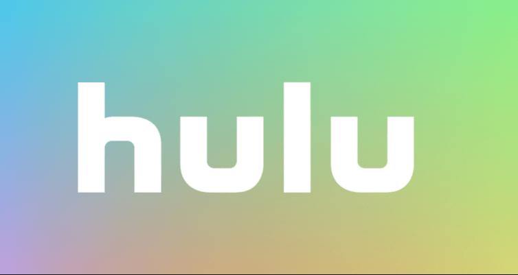 Hulu MOD APK Latest Version Free Download