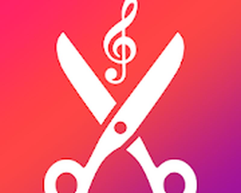 MP3 Editor MOD Apk: Cut Music, Audio to Video-Latest Version