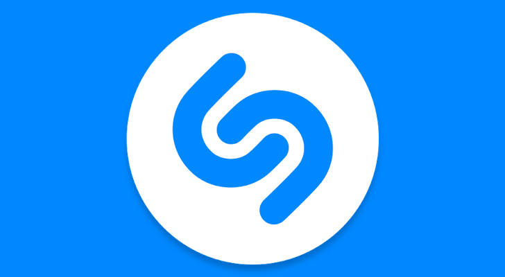 Download Shazam APK For Android-Latest Version