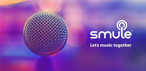 Smule Mod APK Latest Version Free Download