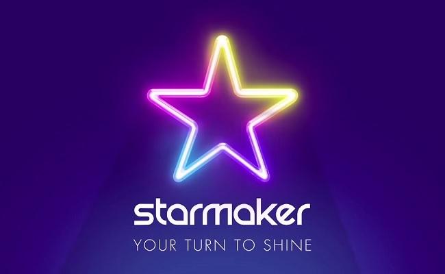 StarMaker Mod APK Latest Version Free Download