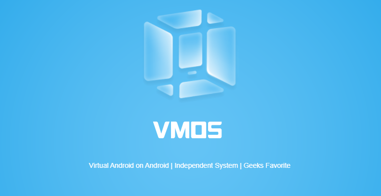 Vmos Pro Mod APK For Android v1.0.3 Free Download