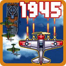 1945-air-forces-mod