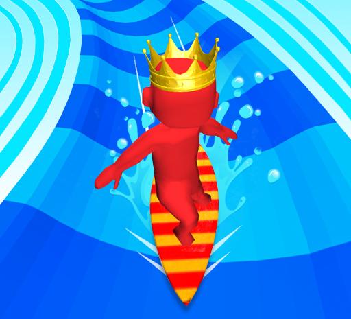 Dancing Sky 3 Mod Apk (UNLIMITED GEMS/UNLOCKED) Free