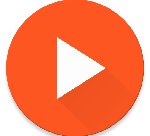 AT Player MOD APK (Premium Unlocked) Free Download