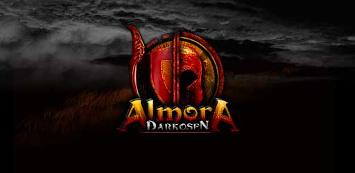 Almora Darkosen RPG MOD Apk