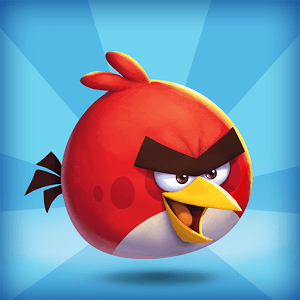 Download Angry Birds 2 MOD APK (Unlimited Diamonds) Free