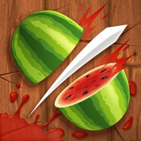 Download Fruit Ninja Classic MOD Apk (Unlimited Money/Gold) Free For Android