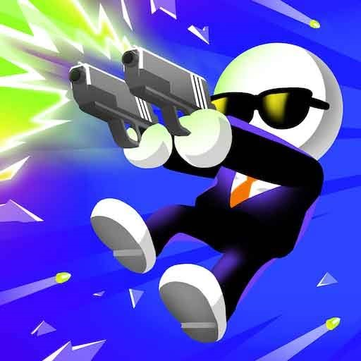 Download Johnny Trigger MOD Apk (Unlimited Money) For Android