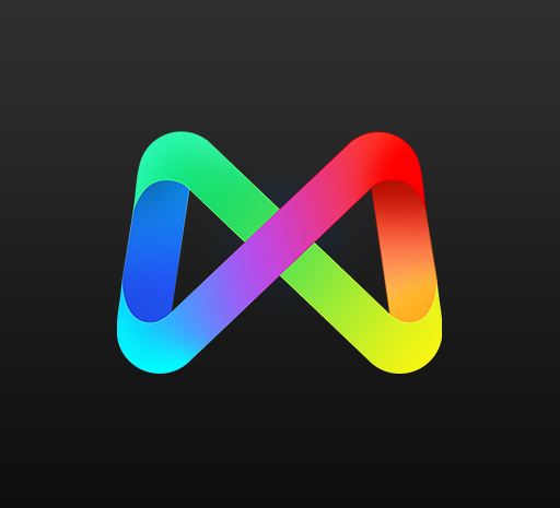 Download Mix by Camera360 Mod Apk (All Effects/VIP Unlocked)