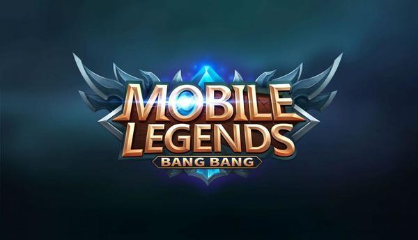 Download Mobile Legends: Bang Bang MOD (Skin Hack)