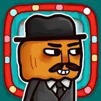 Mr. Pumpkin 2 mod
