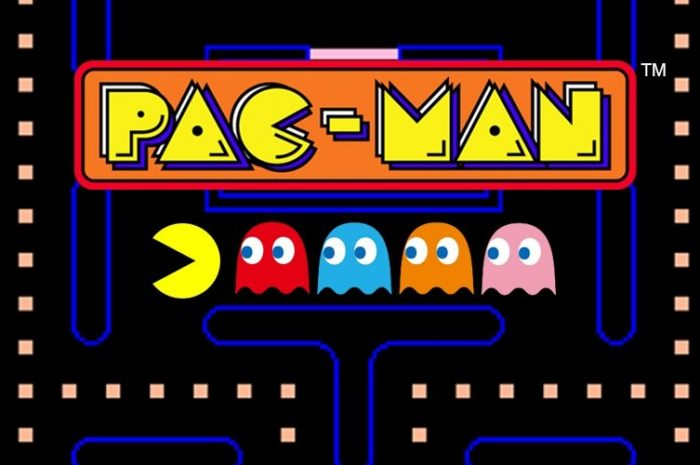 PAC-MAN APK MOD Download (Unlimited Lives) For Android