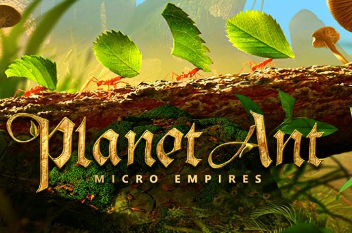 Planet Ant Mod APK 1.0.12 (No ads) Download – Latest Free