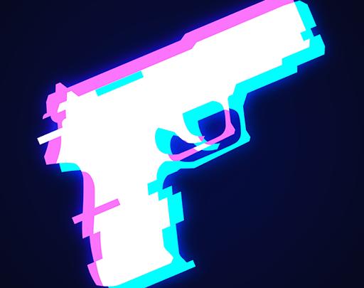 Beat Fire Gun Sounds MOD Apk
