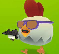 chicken-gun-mod