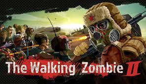 Walking Zombie 2 MOD