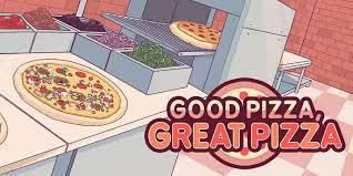 Good Pizza Great Pizza MOD APK