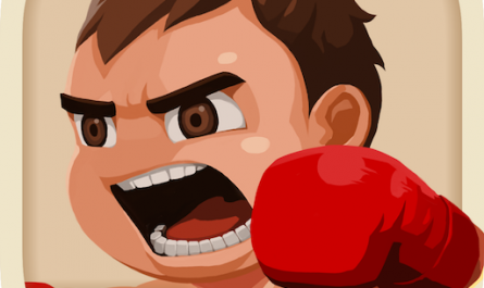 head boxing mod