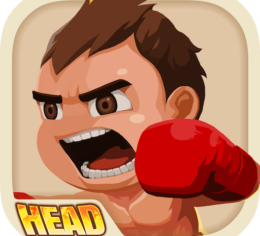 Head Boxing MOD Apk (free shopping) Download For Android