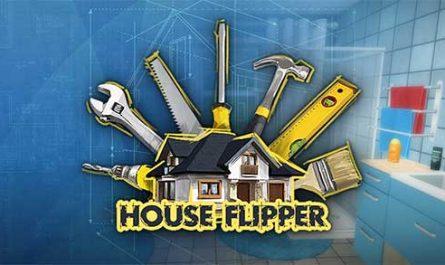 house flipper home design mod