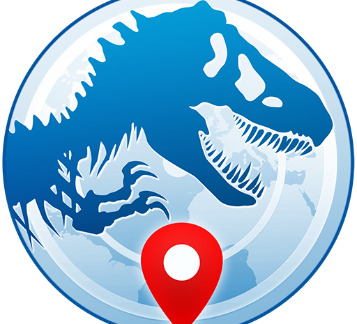 Download Jurassic World Alive MOD Apk (Unlimited Battery) For Android