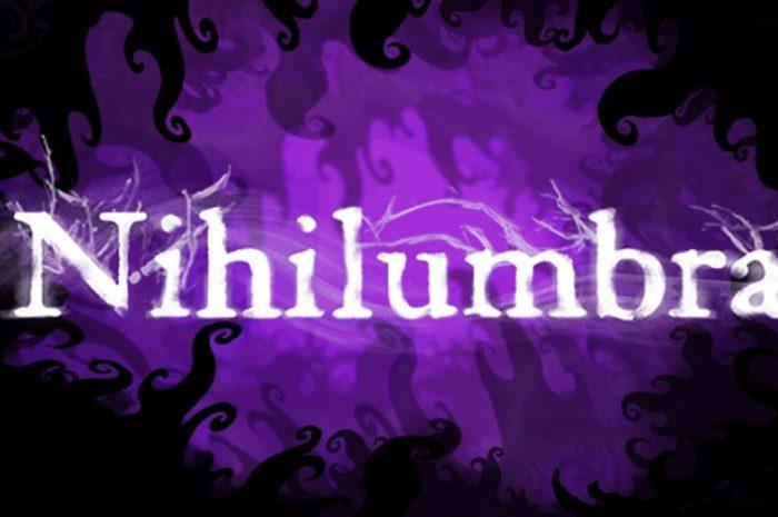 Download Nihilumbra Mod Apk v3.0 (Full Version) download