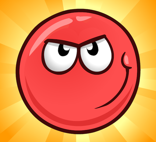 Red Ball 4 MOD APK Download (Premium unlocked) For Android