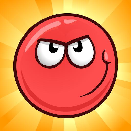 red ball 4 mod